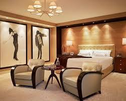 Bedroom Interior Ideas Luxury Bedrooms Interior Design Bedroom Luxurious Bedroom Interior