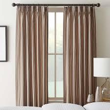 beautiful curtain tension rod gallery design ideas 2018