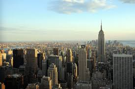 New York travellers images Where to stay in new york usa cond nast traveller jpg