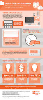 energy saving tips for summer energy savings tips for summer direct energy business
