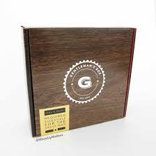 ls plus open box coupon code gentleman s box november 2016 review coupon what s up mailbox