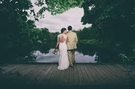 cincinnati photographers ally u0026 alluring wedding photography dayton ohio wedding