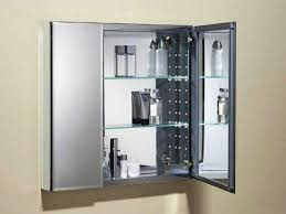 lockable ikea medicine cabinet gunnern home u0026 decor ikea best