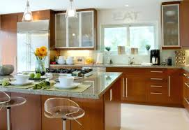 kitchen cabinet ideas for small kitchens kitchen ideas for small kitchens small kitchen design kitchen design