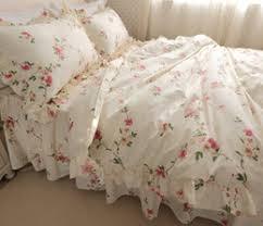 Buy Cheap Comforter Sets Online Lotus Flower Bedding Sets Online Lotus Flower Bedding Sets For Sale