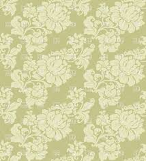 classic wallpaper seamless vintage flower classic floral wallpaper depositphotos 39389513 stock illustration