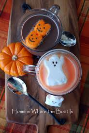 halloween peeps candy 126 best hauntingly delicious halloween images on pinterest