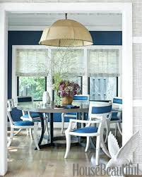 living dining room paint colors home design