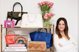 house of harper a fashionable lifestyle site by caroline harper