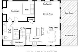 small business floor plans 9 pocket floor plan open kitchen free home plans small business
