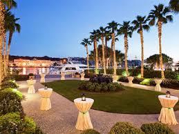 wedding venues ga coast wedding venues coast