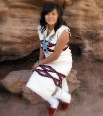 traditional navajo rug dress a must dine u0027 nation pinterest