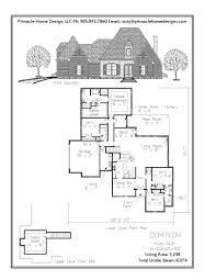 nursery floor plans home designs the dominion floor plan home designs