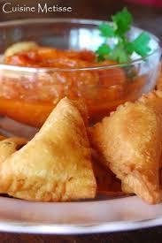 cuisine senegalaise pastels beignets de poisson à la mode sénégalaise cuisine metisse
