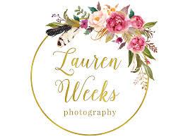 weddings u0026 engagements iwakuni wedding u0026 portrait photography by