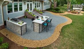 Paver Patio Diy Corner About Paver Patio Diy Tips Corner
