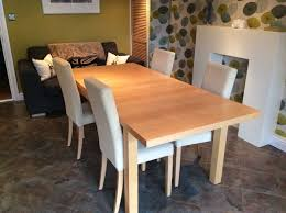Marks And Spencer Dining Room Furniture Best Marks And Spencer Dining Table Deals Compare Prices On