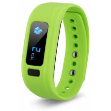 bracelet healthy images Excelvan moving up2 smart healthy bracelet bluetooth v4 0 jpg