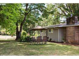 Homes For Sale In Cottage Grove Oregon by 31361 Gowdyville Rd Cottage Grove Or 97424 Mls 16671865 Redfin