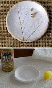 Fall Decorating Projects - 35 diy fall decorating ideas for the home craftriver