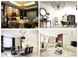 home interior consultant home staged to sell in miami luxury real estate advisors