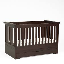 Convertible Nursery Furniture Sets by Ti Amo Carino 4 In 1 Convertible Crib Collection Cribs At