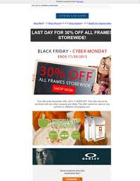 1800contacts black friday eyeglass com treat yourself this weekend