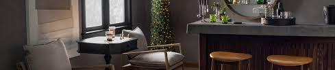 hayneedle shop home furnishings decor u0026 outdoor furniture online