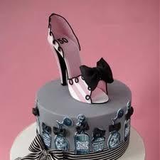 aliexpress com buy 7pcs set high heel shoe cake mould sugar