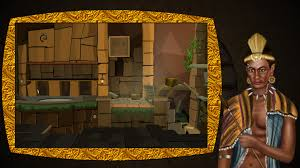 escape games mayan ruins android apps on google play