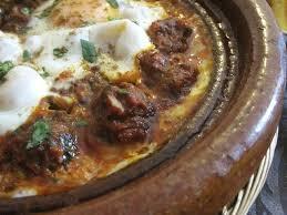 cuisine marocaine tajine recipes of tajine from moroccan cuisine marocaine