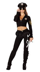 best 20 cop halloween costume ideas on pinterest cop