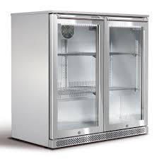 beverage cooler with glass door glass door mini fridge