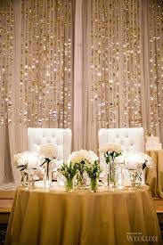 backdrops for weddings wedding decorations backdrop wedding corners