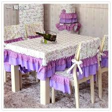 dining table chair covers dining table chair covers dining table with bench and chairs