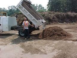 How Much Does A Cubic Yard Of Gravel Cost Mulch U0026 Dirt Trash U0026 Recycling