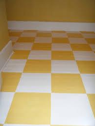 wood floor paint u2014 tedx designs the best of paint wood floors
