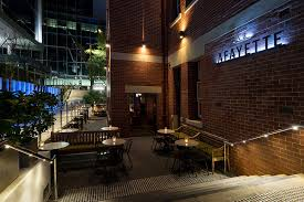 Top Bars In Perth Bar Lafayette Artisan Cocktail Bar Perth Cbd Western Australia