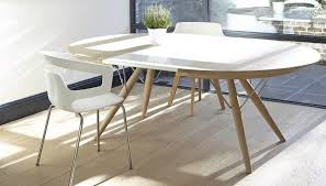 Luxury Dining Table And Chairs How To Mix And Match Chairs With Your Dining Table