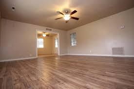 Laminate Flooring Fresno 2327 N 6th St Fresno Ca 93703 Mls 474450 Redfin
