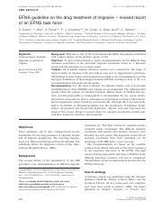 criticalappraisalworksheetsys review critical appraisal