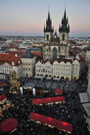 24 best prague for business travel images on business
