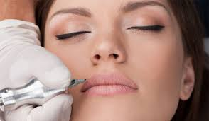 make up classes in las vegas permanent makeup in las vegas we offer microblade brows