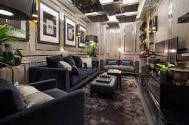 best interior designer best interior designers based in london