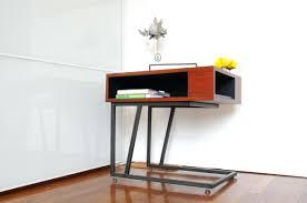 tall c table u2013 atelier theater com