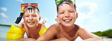 family vacation ideas kid friendly hotels and attractions minitime