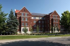 carleton college housing floor plans u2013 home style ideas