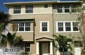 cityside west palm beach floor plans cityside condos for sale and condos for rent in west palm beach