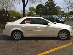 value of 2003 cadillac cts 2003 cadillac images search