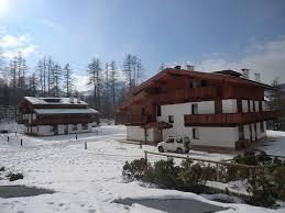 Wohnzimmerm El Systeme Ferienwohnung In Den Bergen In Cortina D U0027ampezzo Mieten 6451001